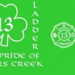 13stpats