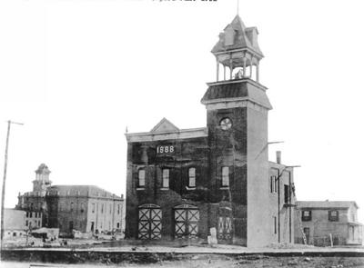 1888thumb