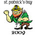 6stpatsthumb