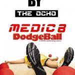 dodgeball_ver21