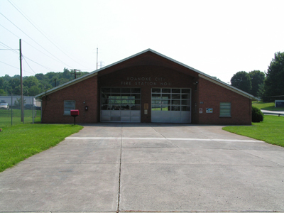 Firehouse 11 19?? - Present. Firehouse 11 is located at 1502 Riverland Road SE.