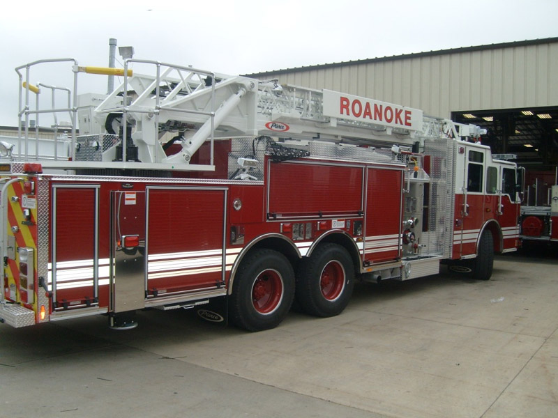 roanoke_ladder_7