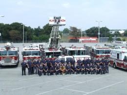 2006_0827fire-ems20060012